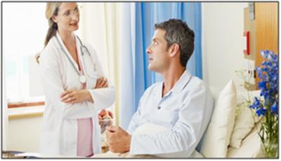 Examenes Medico Ocupacional